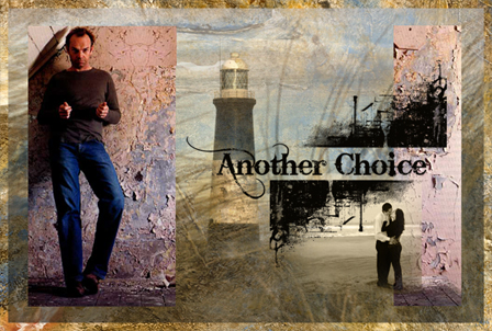 another-choice