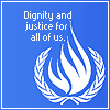 humanrights2008-3