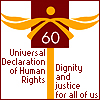 humanrights2008